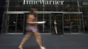 AT&T thâu tóm Time Warner với giá 85 tỉ USD