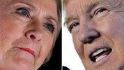 Bầu cử Mỹ bị mạng xã hội chi phối mạnh