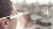 Apple chuẩn bị ra mắt kính thông minh?