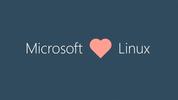 Microsoft kết thân Linux, tặng quà cho Apple