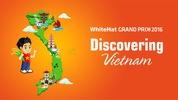 Việt Nam tổ chức thi an ninh mạng toàn cầu