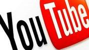 Bộ Văn hoá sẽ phạt Youtube vì quảng cáo không thông báo