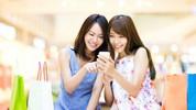 Mua hàng Online Friday cần chuẩn bị gì?