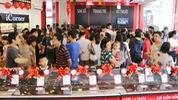 Ai đang chiếm lĩnh thị trường laptop Việt Nam?