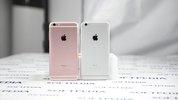 iPhone 6s lỗi pin, ngắt nguồn bất ngờ