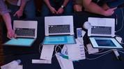 Yahoo xác nhận hơn 1 tỉ tài khoản đã bị đánh cắp năm 2013