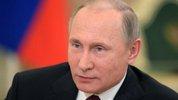 Nhà Trắng buộc tội ông Putin liên quan tấn công mạng