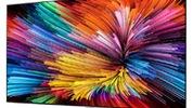 LG giới thiệu loạt TV Super UHD mới với công nghệ nano cell