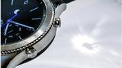 Ba yếu tố khẳng định vị thế của Samsung Gear S3