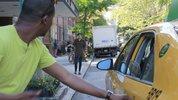 Chia sẻ ô tô, giảm kẹt xe hiệu quả