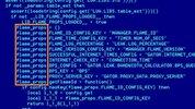 VN thiệt hại 10.400 tỉ đồng do virút máy tính