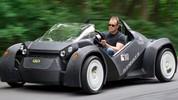 In 3D, in từ xe hơi tới bộ phận cơ thể người