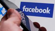 Facebook, Google hợp tác chống tin giả ở Pháp
