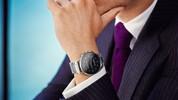Đồng hồ thông minh nào nâng cấp Android Wear 2.0?