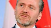 Đan Mạch chuẩn bị Đại sứ cho thế giới ảo
