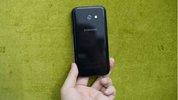 Thị trường smartphone: Samsung, Oppo, HTC tung hàng mới 2017