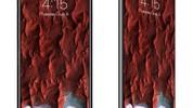 Những điểm mới hấp dẫn nhất về iPhone 8?