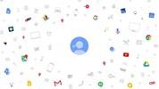 Điện thoại Android mới sẽ có thư ký Google Assistant