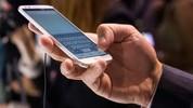 'Tín đồ' điện thoại di động tănglên5 tỉ người