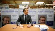 Truyền thông Pháp ngăn chặn tin giả trước bầu cử