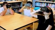 Nearpod: ứng dụng công nghệ cho 12.000 trường học