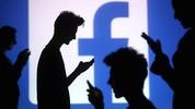 Facebook bắt đầu cảnh báo tin giả trong bảng cấp tin