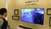 LG InnoFest 2017: trình diễn đột phá công nghệ gia dụng