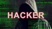 Cảnh báo bằng cách tấn công mạng: Trách nhiệm của 'người lớn'