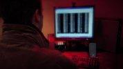 Đánh cắp dữ liệu Yahoo, hacker Nga nhắm vào ai?