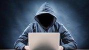 Đất nào cho hacker dụng võ
