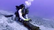 Hai tuyến cáp quang biển sẽ ì ạch đến đầu tháng 4