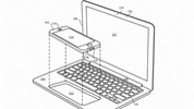 Apple thiết kế mẫu laptop chạy bằng… iPhone
