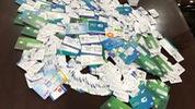Năm nhà mạng sẽ phải cam kết ngăn chặn tin nhắn rác
