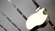 Apple gia nhập thị trường xe hơi tự lái