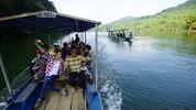 Du lịch Việt bỏ ngỏ thị trường trực tuyến