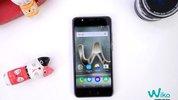 6 mẹo cực hay trên Android 6 bạn sẽ tiếc nếu bỏ qua