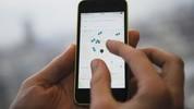 Ứng dụng Uber vi phạm quyền riêng tư?