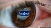Chuyện gì xảy ra với tài khoản Facebook nếu bạn qua đời?