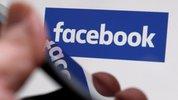 Facebook thừa nhận đang bị lợi dụng