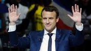 Hacker phát tán nội dung mail của ứng viên tổng thống Pháp