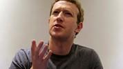 Facebook bị cáo buộc về các nội dung thù địch, giả mạo