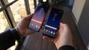 8 lý do nên chọn Galaxy S8