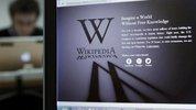 Bị chặn, Wikipedia kháng cáo tòa án hiến pháp Thổ Nhĩ Kỳ