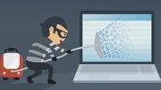 UBND TP.HCM: Khẩn cấp chống mã độc WannaCry