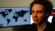 Ly kỳ chuyện khám phá 'gót chân Achilles' chặn mã độc WannaCry