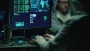 Dữ liệu 17 triệu người dùng bị đánh cắp, bán trên web đen