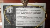 Mã độc WannaCry do người Trung Quốc viết?