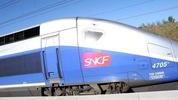 Pháp phát triển tàu điện cao tốc không người lái