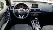 Hack xe Mazda 3, CX3, CX5... từ một ổ USB