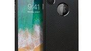 iPhone 8 sẽ có camera kép và không quét vân tay?